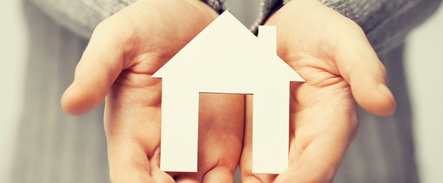 5 key questions to ask yourself before you invest in property